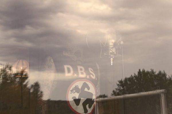 DSC_6387b