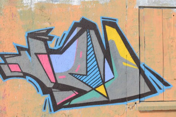 Graffitijam_13
