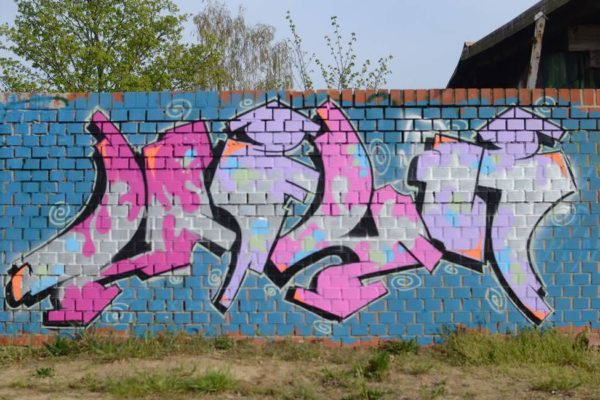 Graffitijam_5