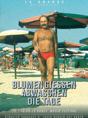 blumen-giessen-abwaschen-die-tage-musik-festival-ruegen