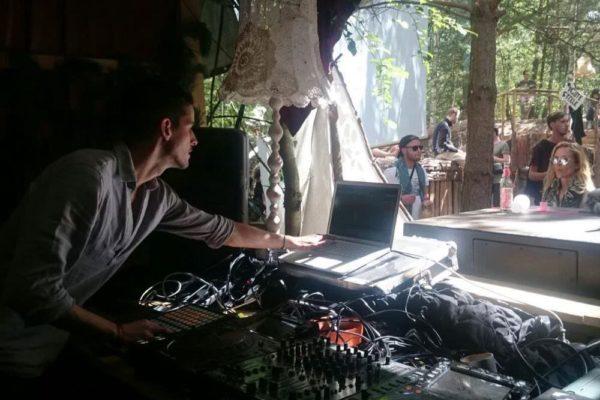 dj-harro-triptrap-festival-fuer-elektro-musik