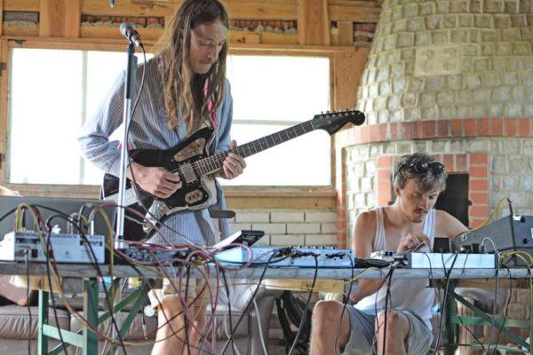 jam-session-musik-im-hoppegarten-ruegen