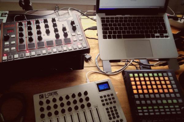 kassette-mix-musikstudio-ruegen-equipment