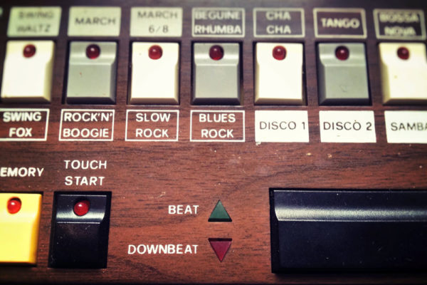 kassette-mix-studio-ruegen-im-la-grange