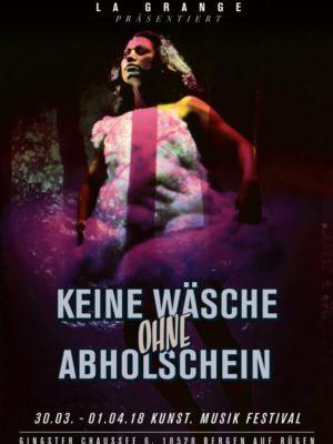 keine-waesche-ohne-abholschein-kunstfestival-ruegen