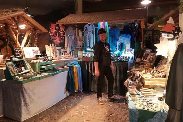 kunsthandwerk-time-things-ruegen-markt-der-moeglichkeiten-la-grange