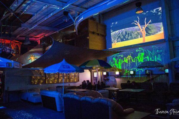 lasershow-videos-festival-im-la-grange-in-bergen-insel-ruegen