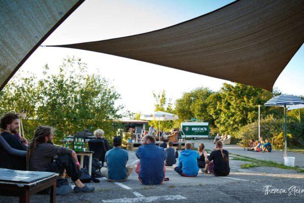 musik-festival-fette-ente-im-krokoteich-bergen-auf-ruegen