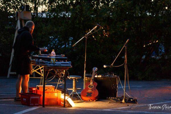 musiktechnik-fette-ente-im-krokoteich-2015-in-bergen-auf-der-insel-ruegen