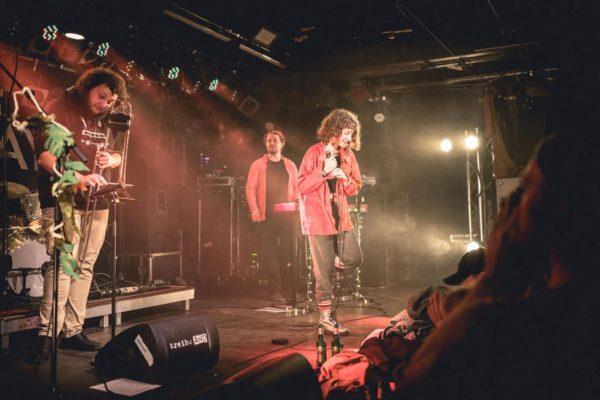reggae-pop-musik-auf-ruegen-band-guacayo-aus-hamburg
