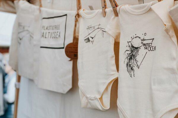 salty-fox-fair-fashion-ruegen-kuenstler-markt-der-moeglichkeiten-la-grange