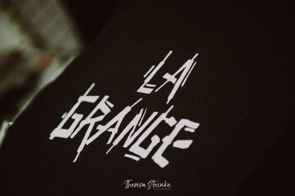 t-shirt-la-grange-ev-bergen-auf-ruegen-pandemic-dementia