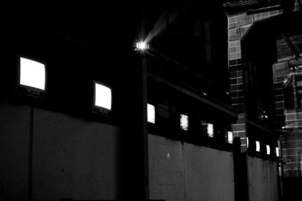 videoinstallation-kunst-auf-der-insel-ruegen-la-grange
