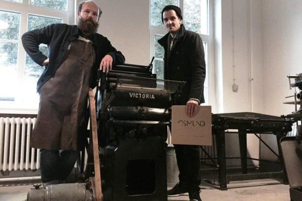vinyl-produktion-auf-ruegen-schallplatten